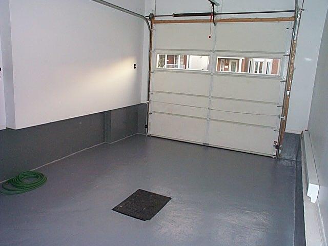 Garage Des Citroën Québécoises