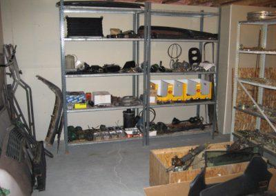 garage_18