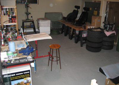 garage_19