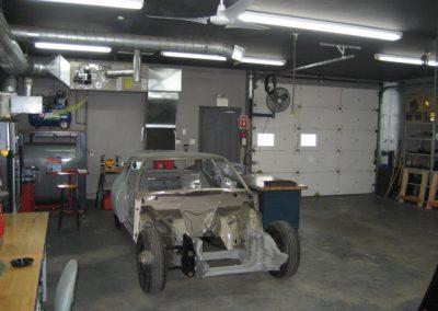 garage_21