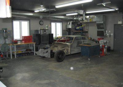 garage_22