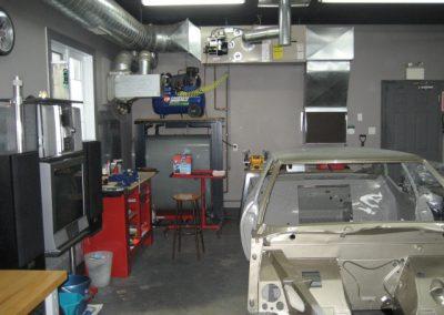 garage_24