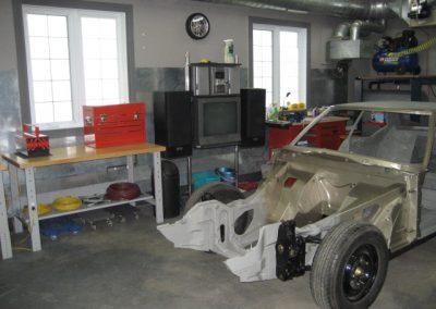 garage_25