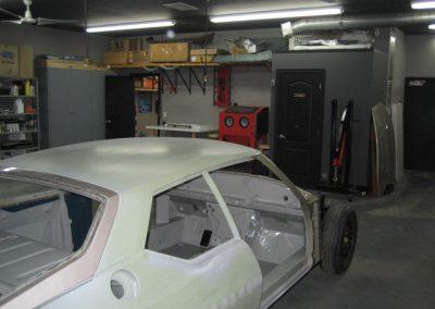 garage_26