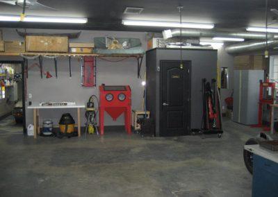 garage_27