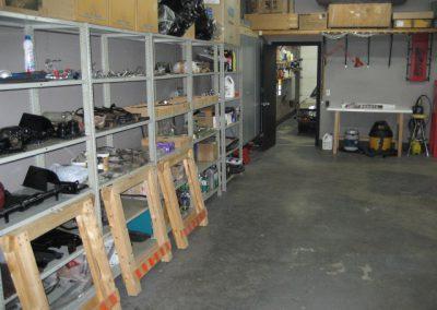 garage_28