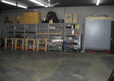 garage_29