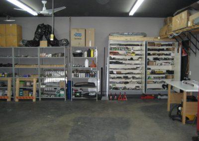 garage_30