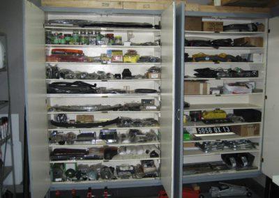 garage_31