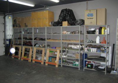 garage_32