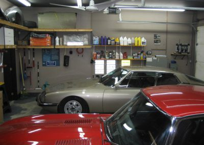 garage_33