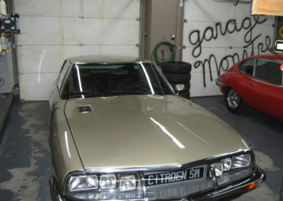 garage_34