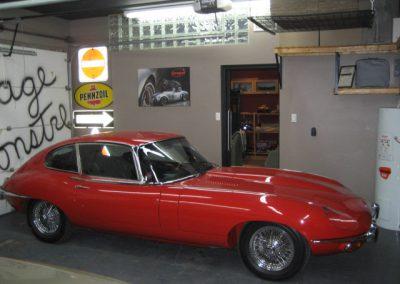 garage_35
