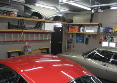 garage_36