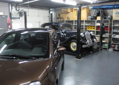garage_37