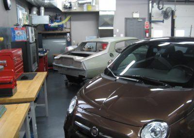 garage_38