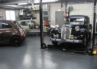 garage_40