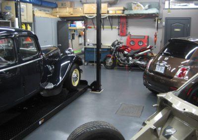garage_41