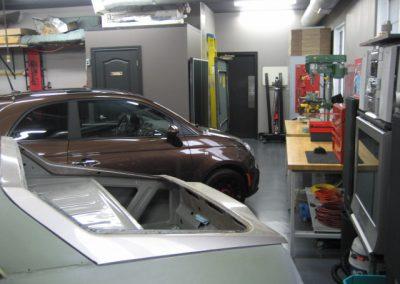 garage_42