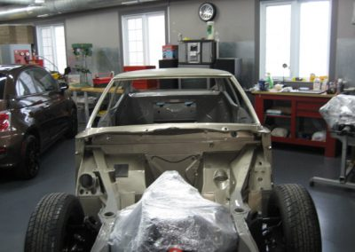 garage_44
