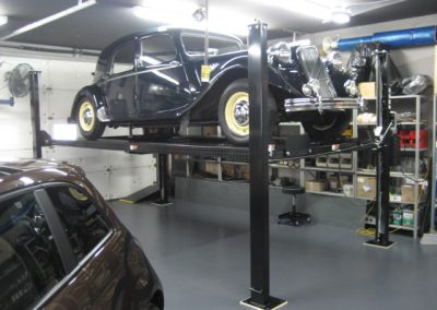 garage_45