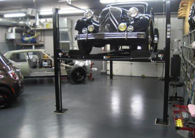 garage_46
