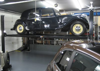 garage_47