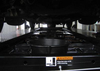 garage_48