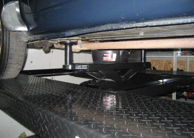 garage_49