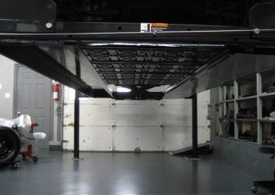 garage_50