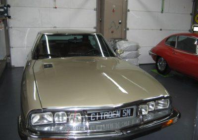 garage_55
