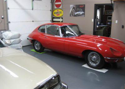 garage_56