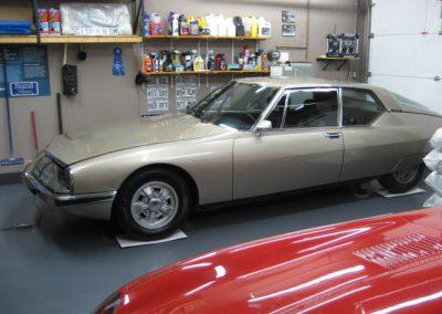 garage_57