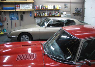 garage_58