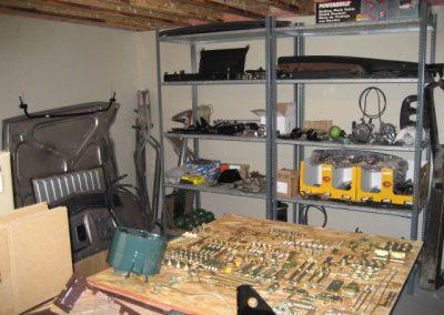 garage_8